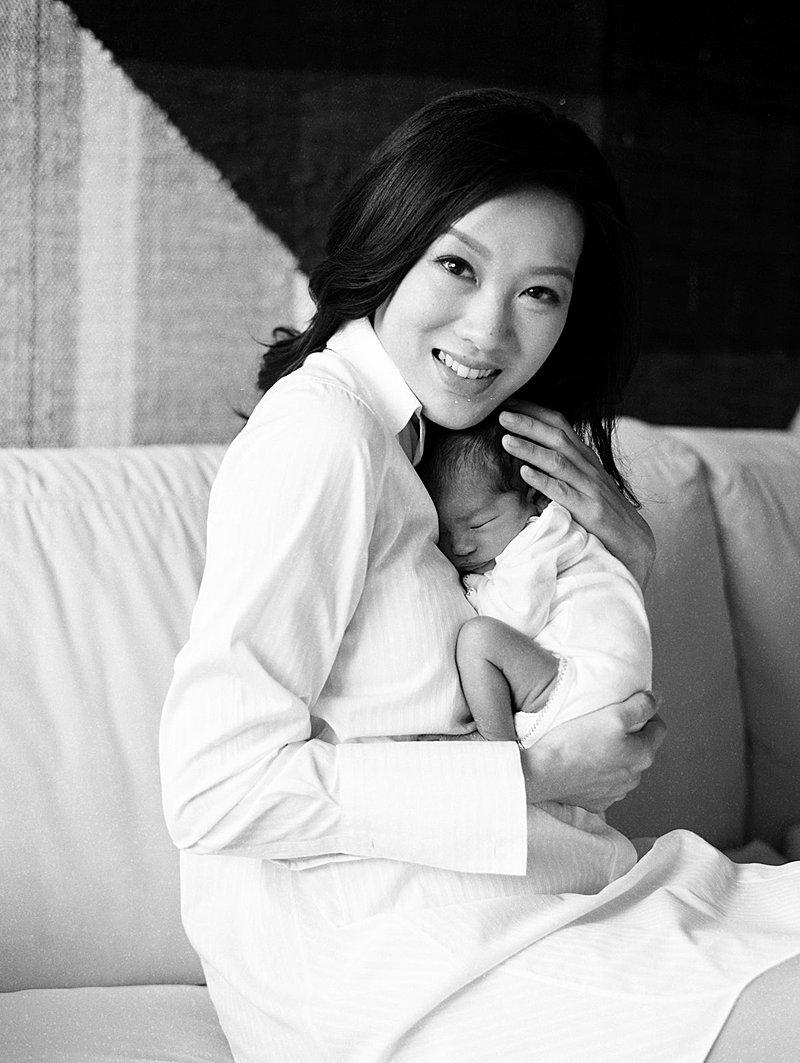 baby photo-pim yanaprasart - pim photography